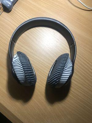 Beats Solo3 Wireless for Sale in Alexandria, VA