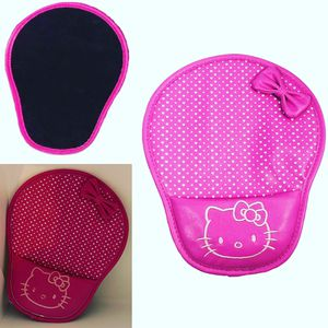 New Hello Kitty Mouse Pad (Includes Pink Mouse) for Sale in Jacksonville Beach, FL