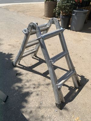 Ladder for Sale in Redlands, CA