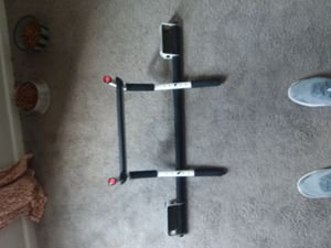 Pull up bar for Sale in Columbia, MO