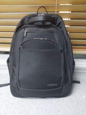 Samsonite Laptop Backpack for Sale in Escondido, CA