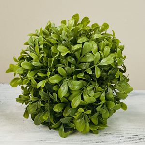 "Artificial plant ball shape 7"" IKEA for Sale in San Leon, TX"