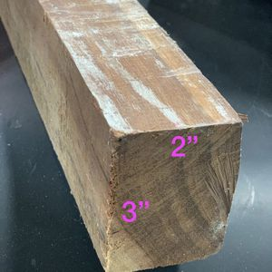 **FREE WOOD** Strong Brazilian Wood for Sale in Miami, FL
