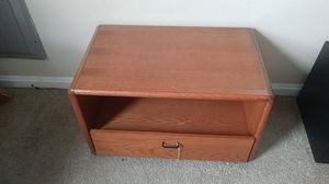 Clothing & TV Stand Multiple Purposes for Sale in Rockville, MD