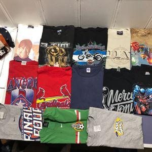10 piece bundle for sale for Sale in San Antonio, TX