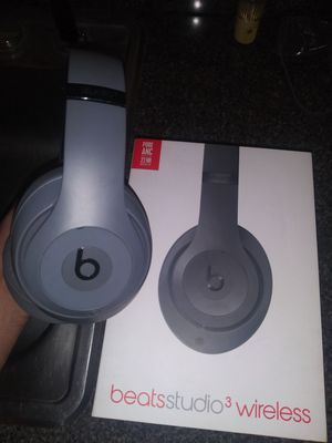 beats studio 3 for Sale in Hialeah, FL