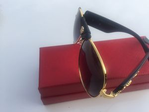 Versace sunglasses for Sale in Decatur, GA