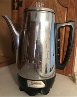 Coffeematic for Sale in Fort Pierce, FL
