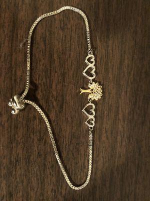 Bracelet for Sale in Warner Robins, GA