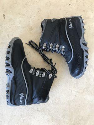 Kids Boots - size 12 for Sale in Coronado, CA