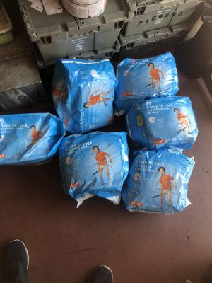 Diaper for Sale in Hialeah, FL