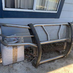 Buenas Chevy Silverado 2010 for Sale in Salinas, CA