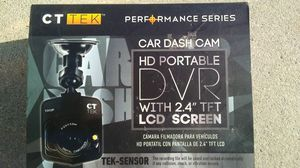 Dash Cam for Sale in Temecula, CA