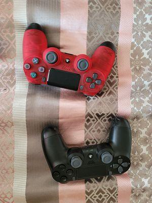 Sony gaming BUNDLE!! for Sale in Detroit, MI