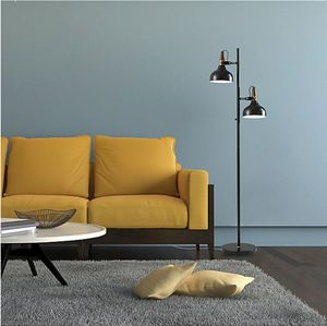 "65"" floor lamp for Sale in Pico Rivera, CA"