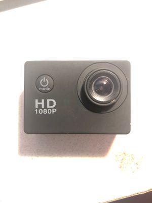 Go Pro Style Mini Camera for Sale in Miami, FL