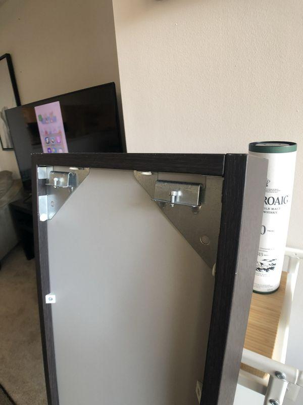 IKEA Wall Cabinet - Kitchen/Bathroom