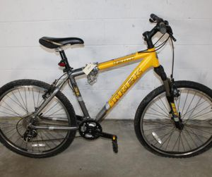 Trek 4300 New Mountain Bike for Sale in Elk Grove Village, IL