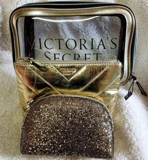 Victoria's Secret bag for Sale in Modesto, CA