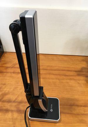 Ottlite Desk/Task Lamp for Sale in Irvine, CA