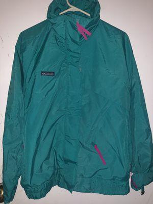 Columbia Women's jacket for Sale in Marysville, WA