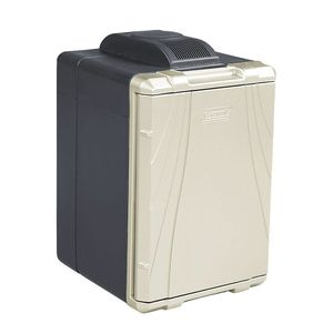 40 Qt. Thermoelectric Cooler for Sale in Mechanicsburg, PA