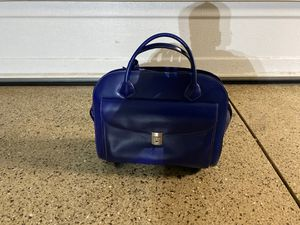 Computer Bag for Sale in Fountain Valley, CA