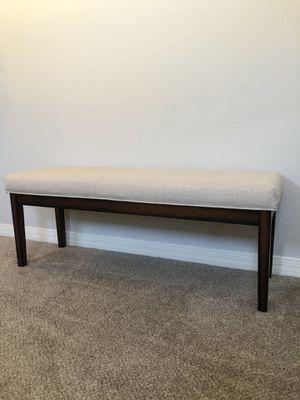 Bench - Brand New for Sale in Phoenix, AZ