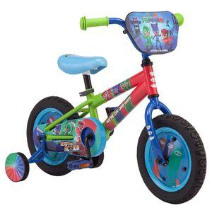"NEW with Tags - Kids Pj Masks 12"" Bike for Sale in Ashburn, VA"