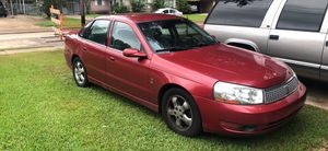 2003 Saturn L300 for Sale in Alexandria, LA
