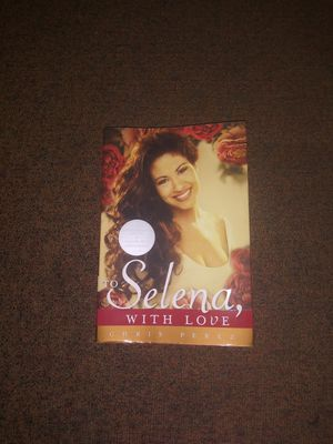 Book for Sale in Colton, CA