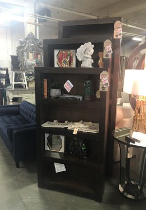 Aspen book cases for Sale in Portland, OR