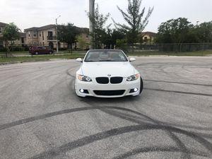 2008 bmw 335i for Sale in Miami, FL