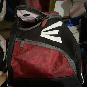 Easton Backpack for Sale in Chula Vista, CA