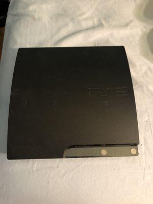 PS3 for Sale in Bellflower, CA