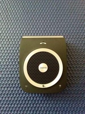 Jabra speaker for Sale in Newport News, VA