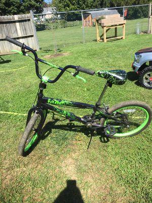 Kids bike for Sale in Lancaster, PA