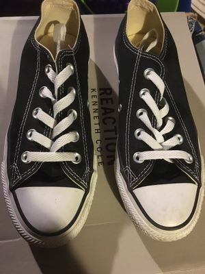 Converse All Star shoes for Sale in Fort Worth, TX