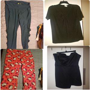 Designer Ladies clothes for Sale in San Luis Obispo, CA