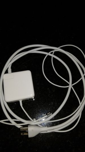 Apple charger for Sale in Everett, WA