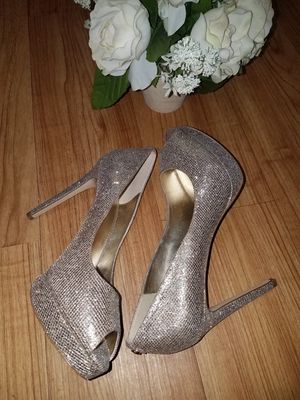 Michael Kors shoes size 9.5 for Sale in Arlington Heights, IL
