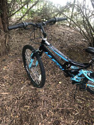 Huffy 26 inch bike for Sale in Charlotte, NC