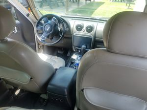 Jeep 2002 for Sale in Nashville, TN