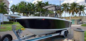 Proline 24 for Sale in Pompano Beach, FL