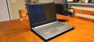 Dell Inspiron 15-3552 for Sale in Columbia, SC