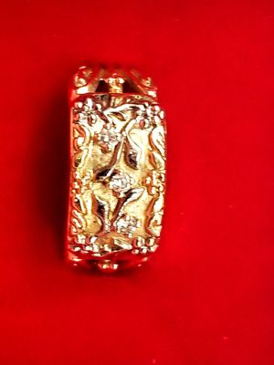 Ladies ring 💍 for Sale in Austin, TX