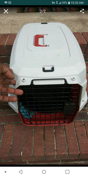 Petcage for Sale in Raleigh, NC