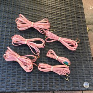 Monster XP Speaker Cable $2 per Foot for Sale in Hawthorne, CA