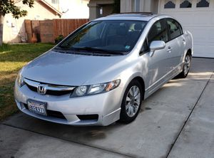 2010 Honda Civic for Sale in Colton, CA