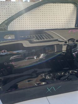 2019 2020 2021 Chevy Trailblazer door for Sale in Rancho Cucamonga,  CA